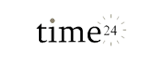 Time24