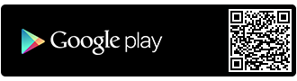 Pingoo Cashback on Google Play